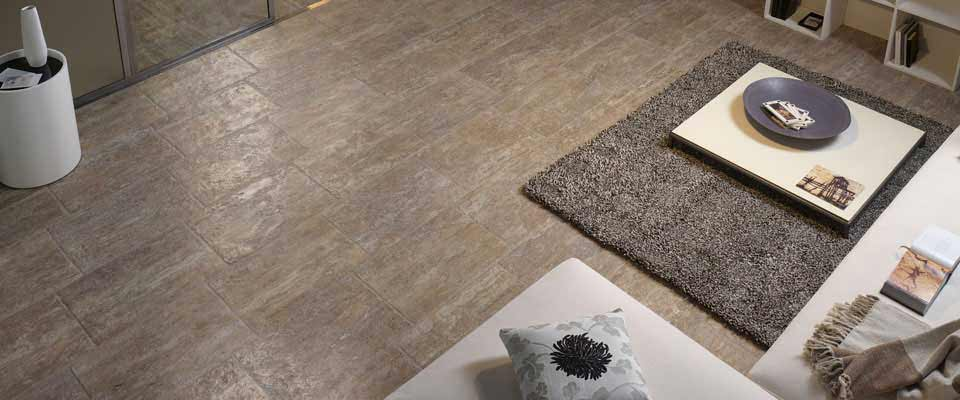 Great Britain Tile Tampa Tile Carpet Wood Laminate