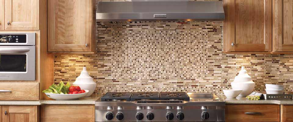 how to install tile backsplash in the kitchen great britain tile tampa installation services 9779