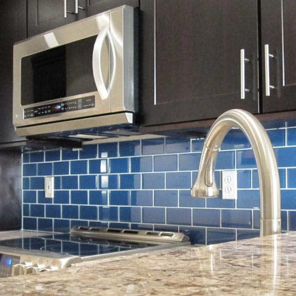 how to install tile backsplash in the kitchen great britain tile tampa tile installation 9779